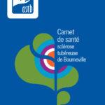 Carnet-de-sante-ASTB