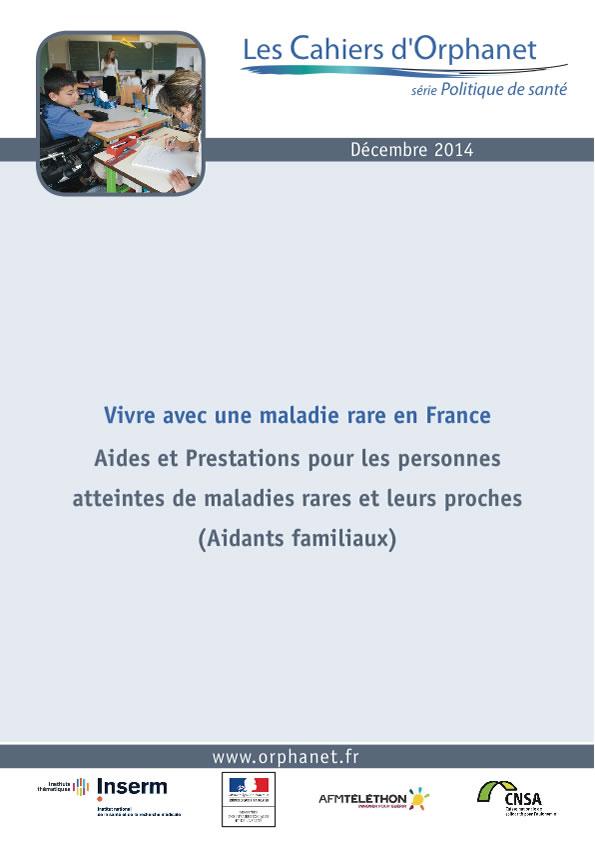 Vivre_avec_une_maladie_rare_en_France