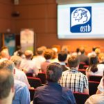 astb-journee-nationale