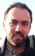 Guillaume Beaure d'Augères