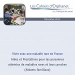 image Vivre_avec_une_maladie_rare_en_France