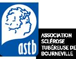 Association Sclérose Tubéreuse de Bourneville