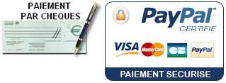 paiement-securise-astb