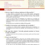 ScleroseTubereuseBourneville-FRfrPub660