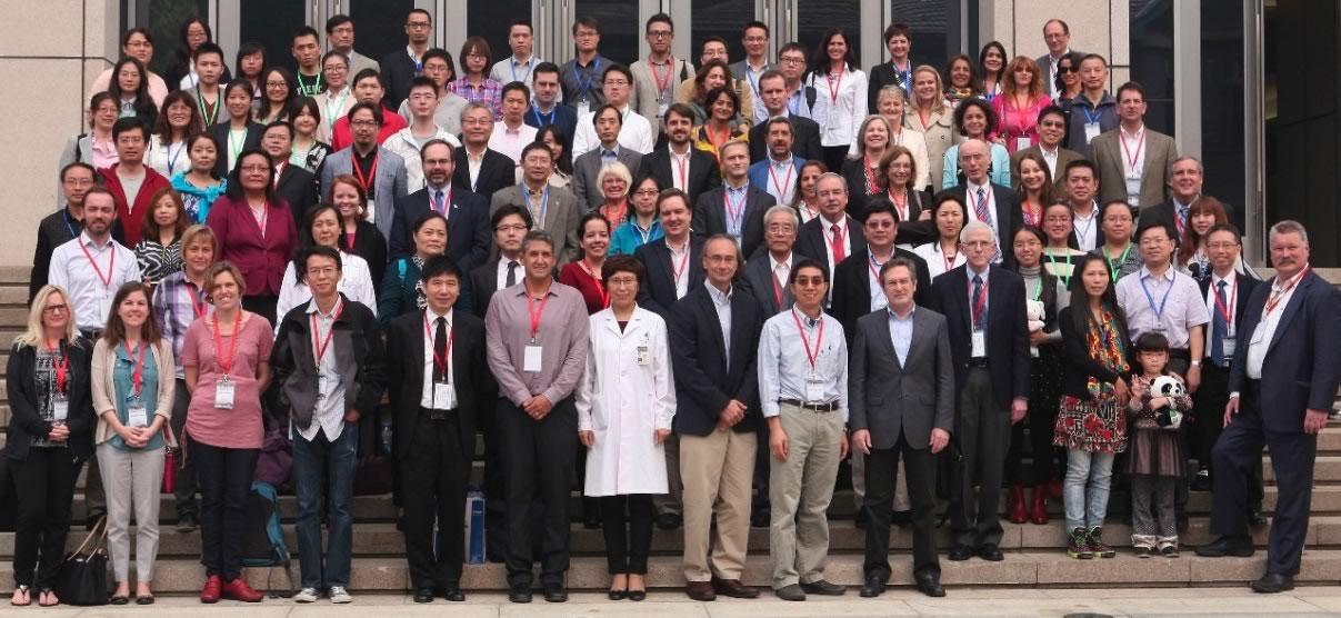 STB-TSC-Pekin-meeting