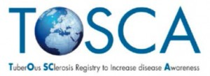TOSCA-ASTB-logo