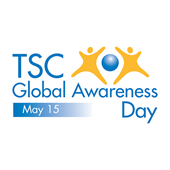 TSC-awarness-day