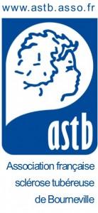 2016 01 logo bleu web et nom