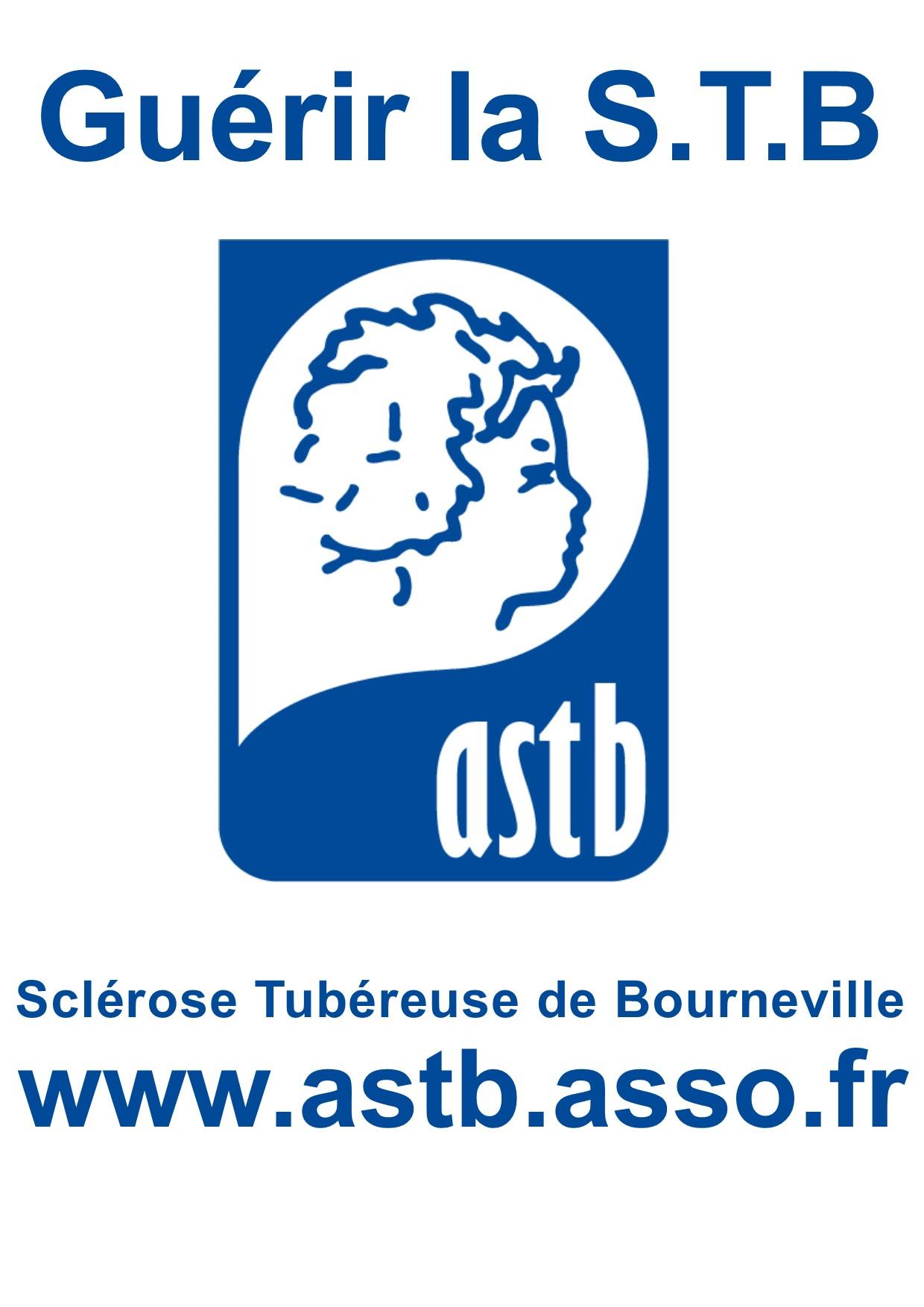 2015 09 Grérir la STB Paris Versailles Decathlon