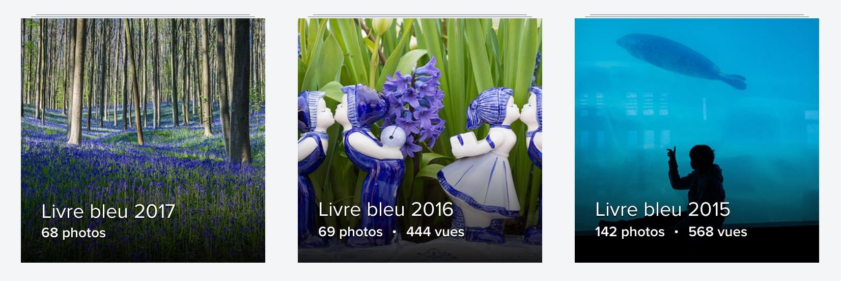 image-livre-bleu