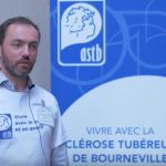 journee-national-astb