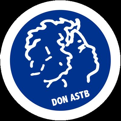 symbol-don-astb