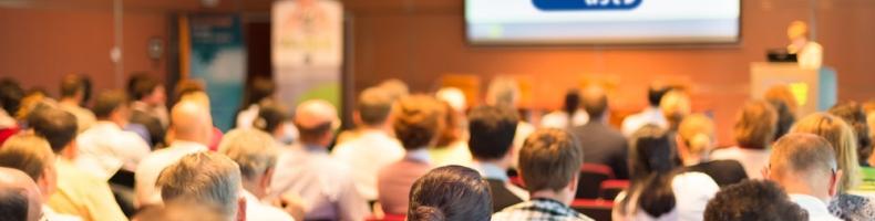 Conférences STB 2017  – PARIS – 17 et 18 mars réservez la date
