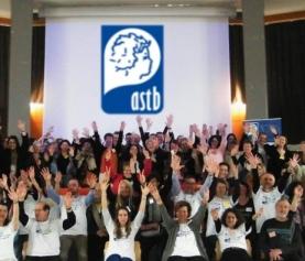 Journée des familles STB 18 mars 2017 Paris – programme & inscriptions