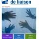 Le journal de liaison été automne 2015 est disponible