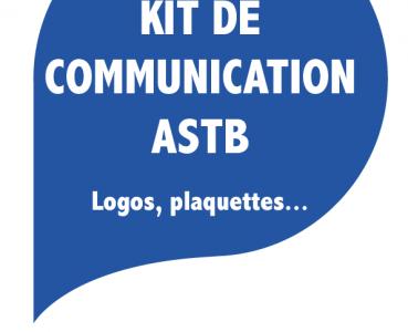 Kit de communication pour mener vos actions de soutien