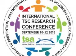 L'ASTB présente au congrès scientifique international de Londres sur la STB