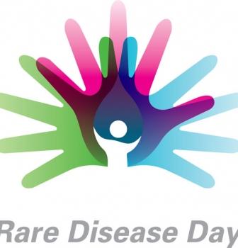 Rare Disease Day le 29 février 2016