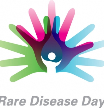 Rare Disease Day le 28 février 2016