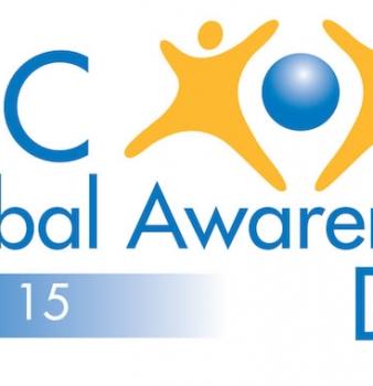 Journée mondiale de la STB le 15 mai 2016